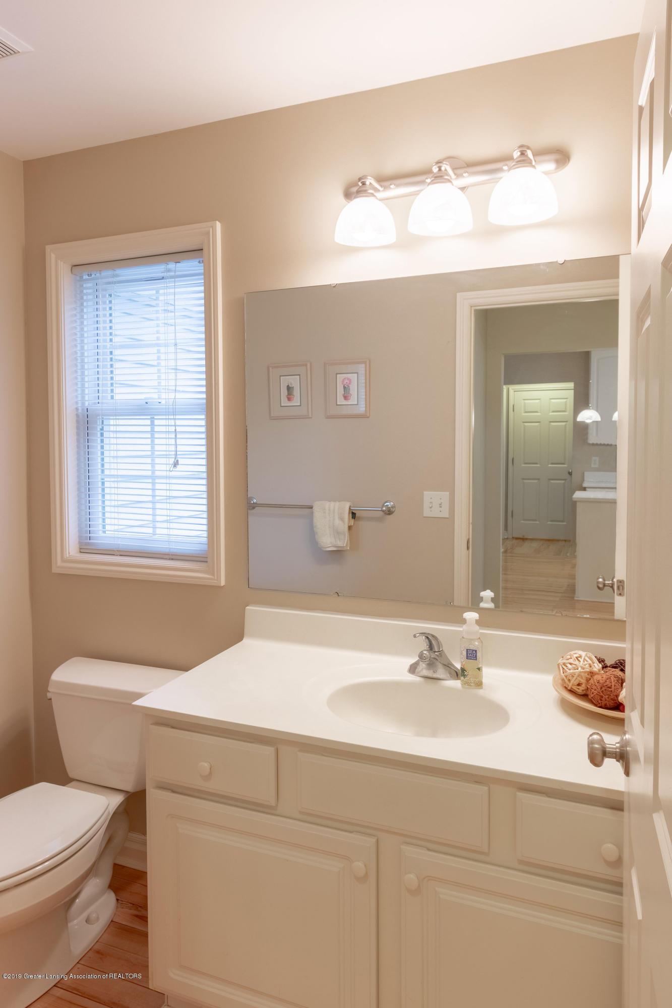 3585 W Arbutus Dr - Bathroom - 21