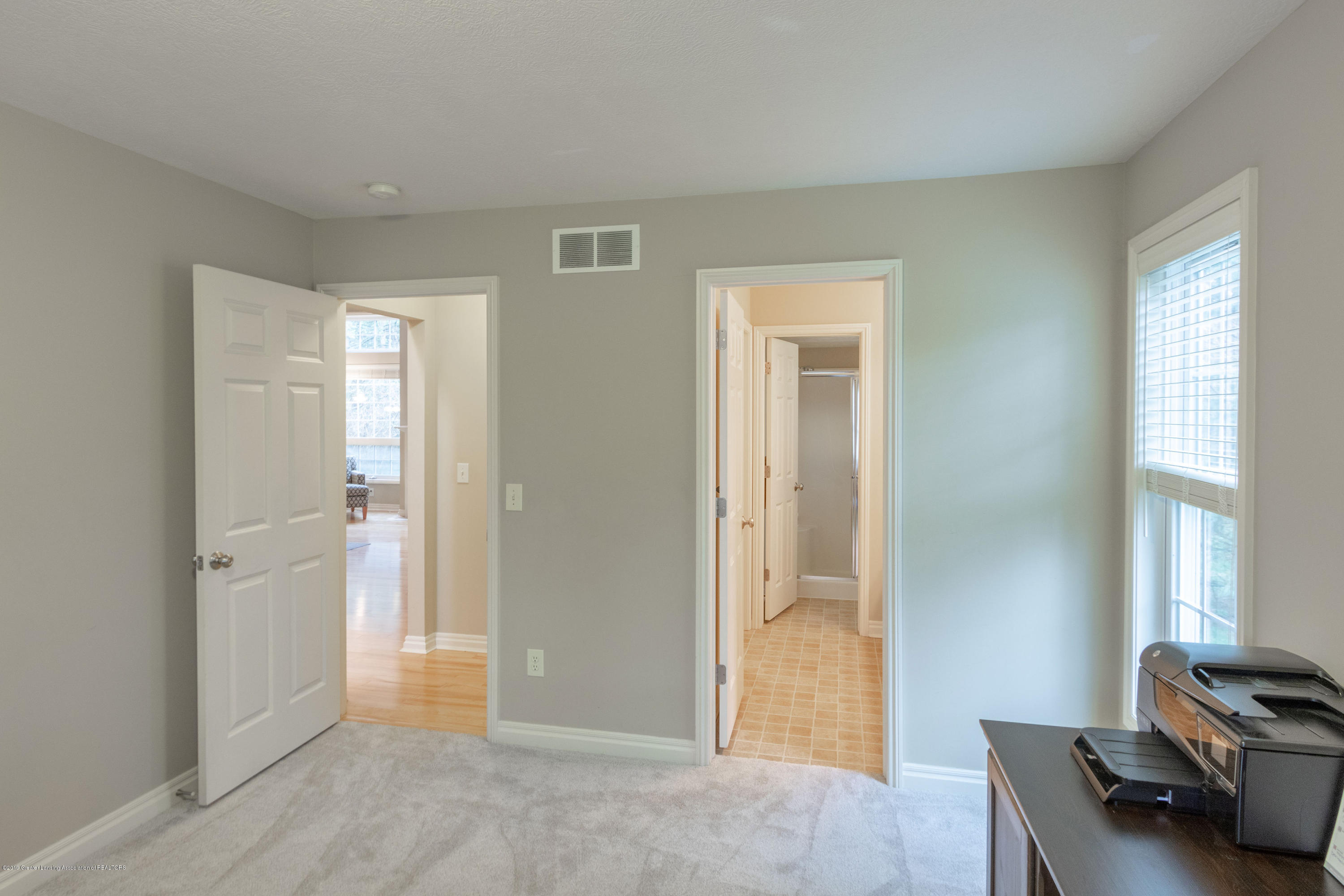 3585 W Arbutus Dr - First Floor Master Bedroom - 25