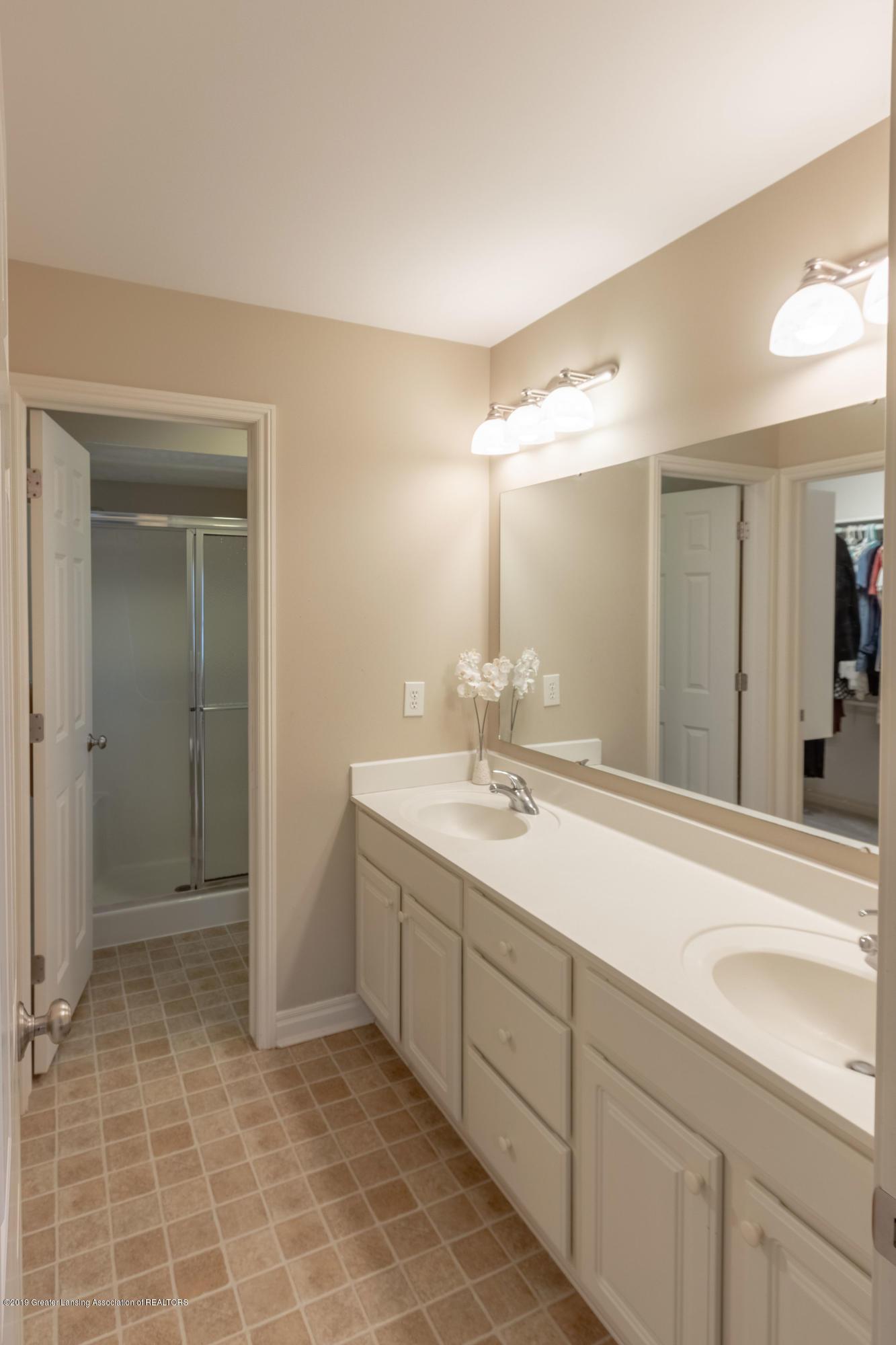 3585 W Arbutus Dr - Master Bathroom - 26