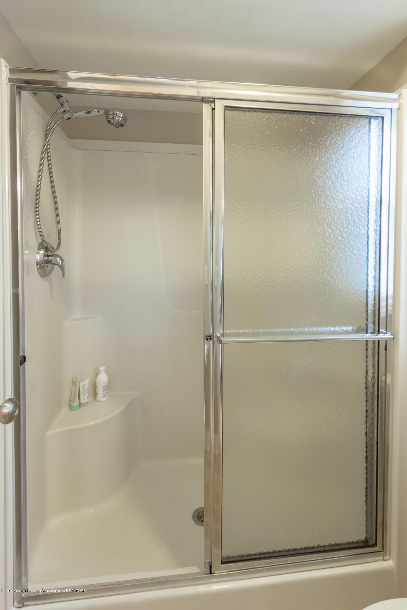 3585 W Arbutus Dr - Master Bathroom - 28