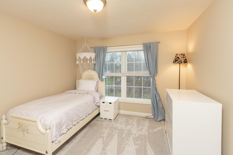 3585 W Arbutus Dr - Second Floor Bedroom - 30
