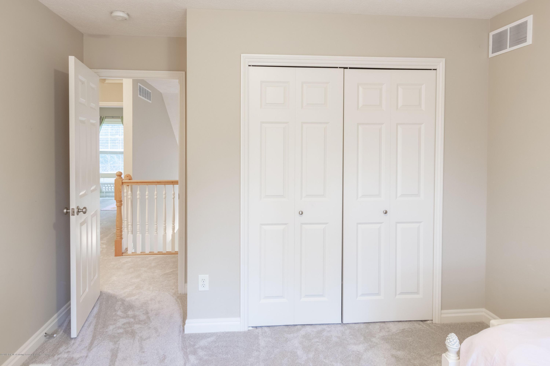 3585 W Arbutus Dr - Second Floor Bedroom - 31