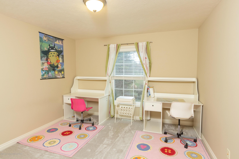 3585 W Arbutus Dr - Second Floor Bedroom - 32