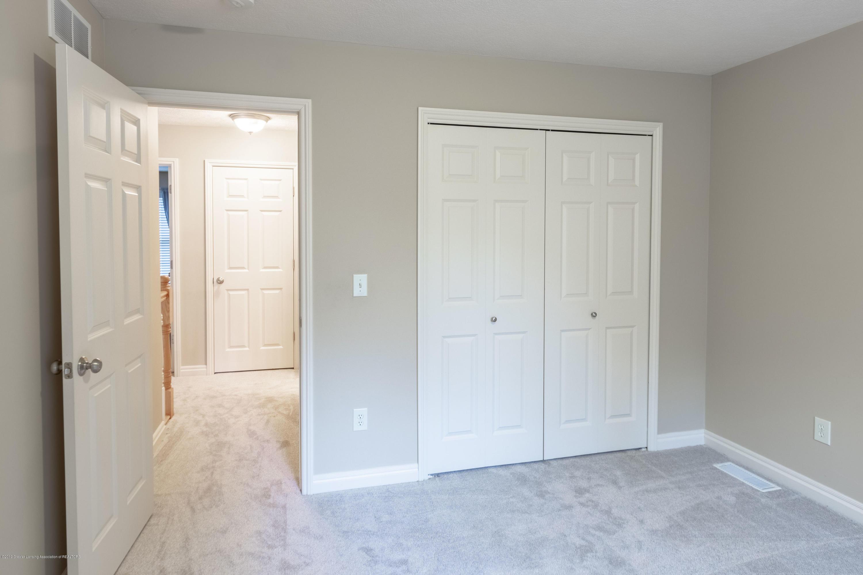 3585 W Arbutus Dr - Second Floor Bedroom - 33