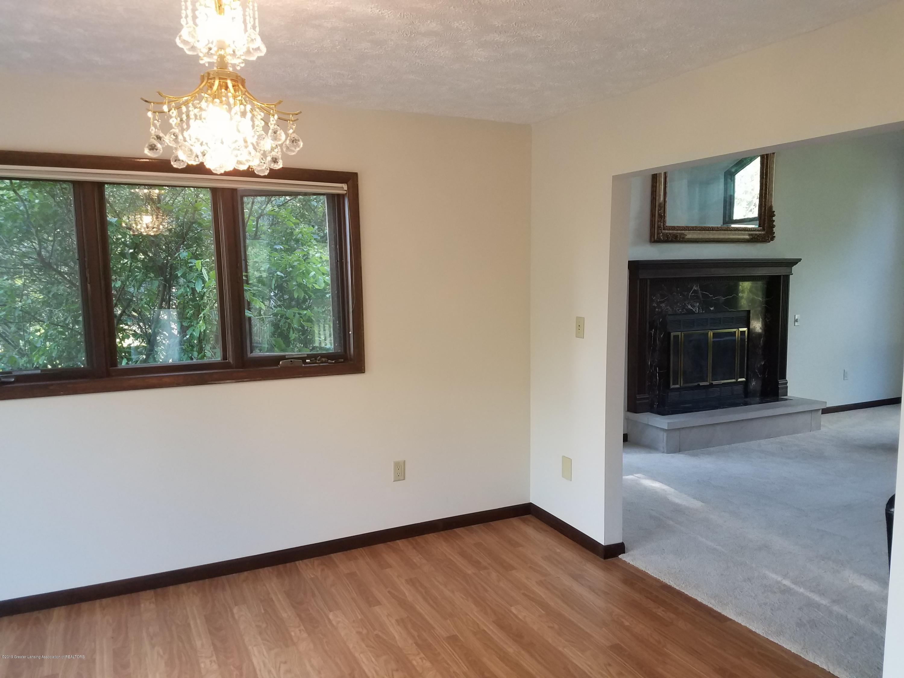 508 E Webb Dr - Dining Room - 8