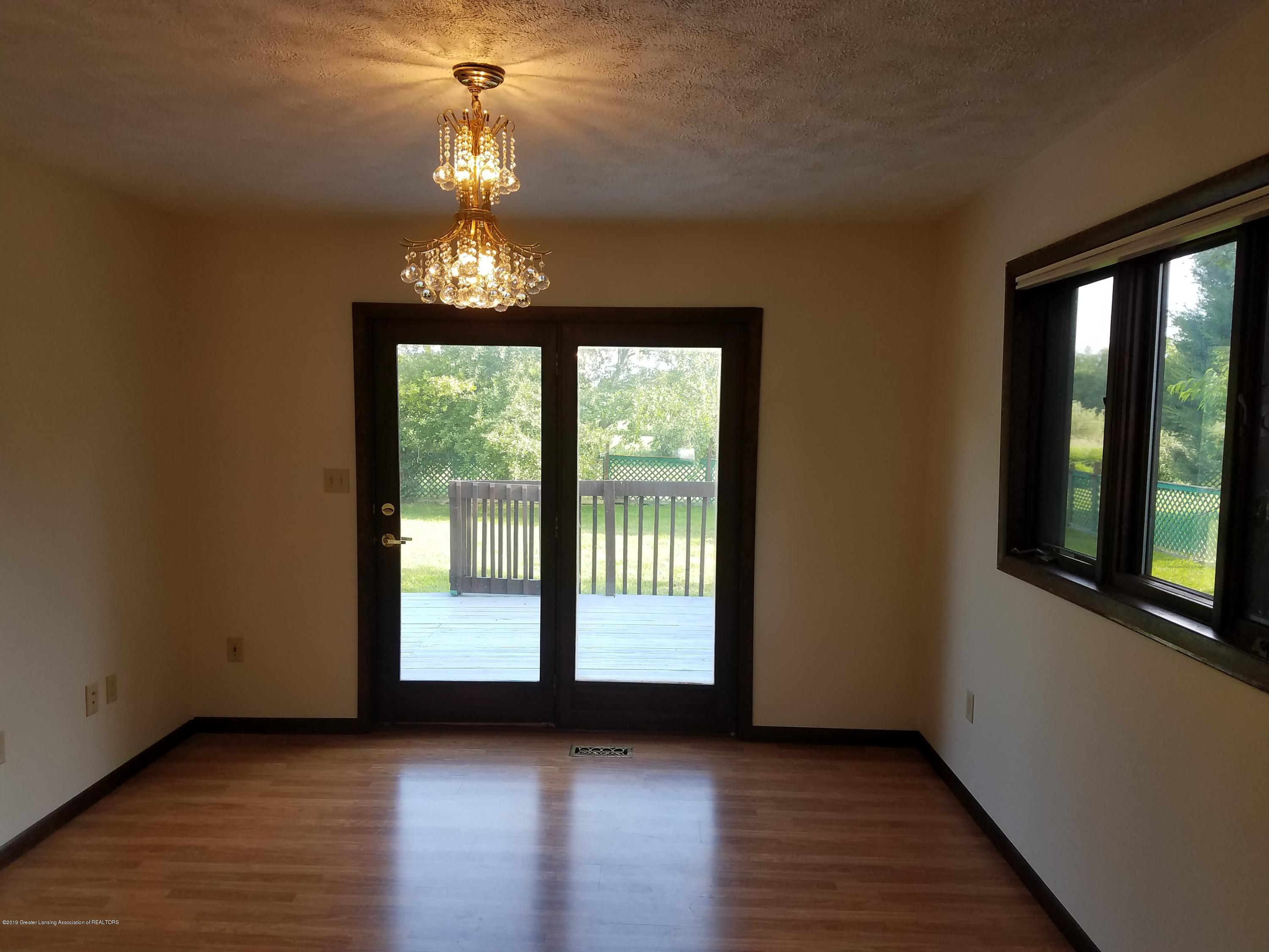 508 E Webb Dr - Dining Room - 6