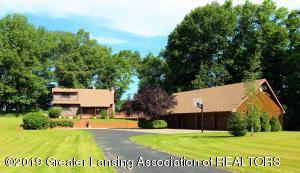 12775 Eaton Rapids Road, Eaton Rapids, MI 48827