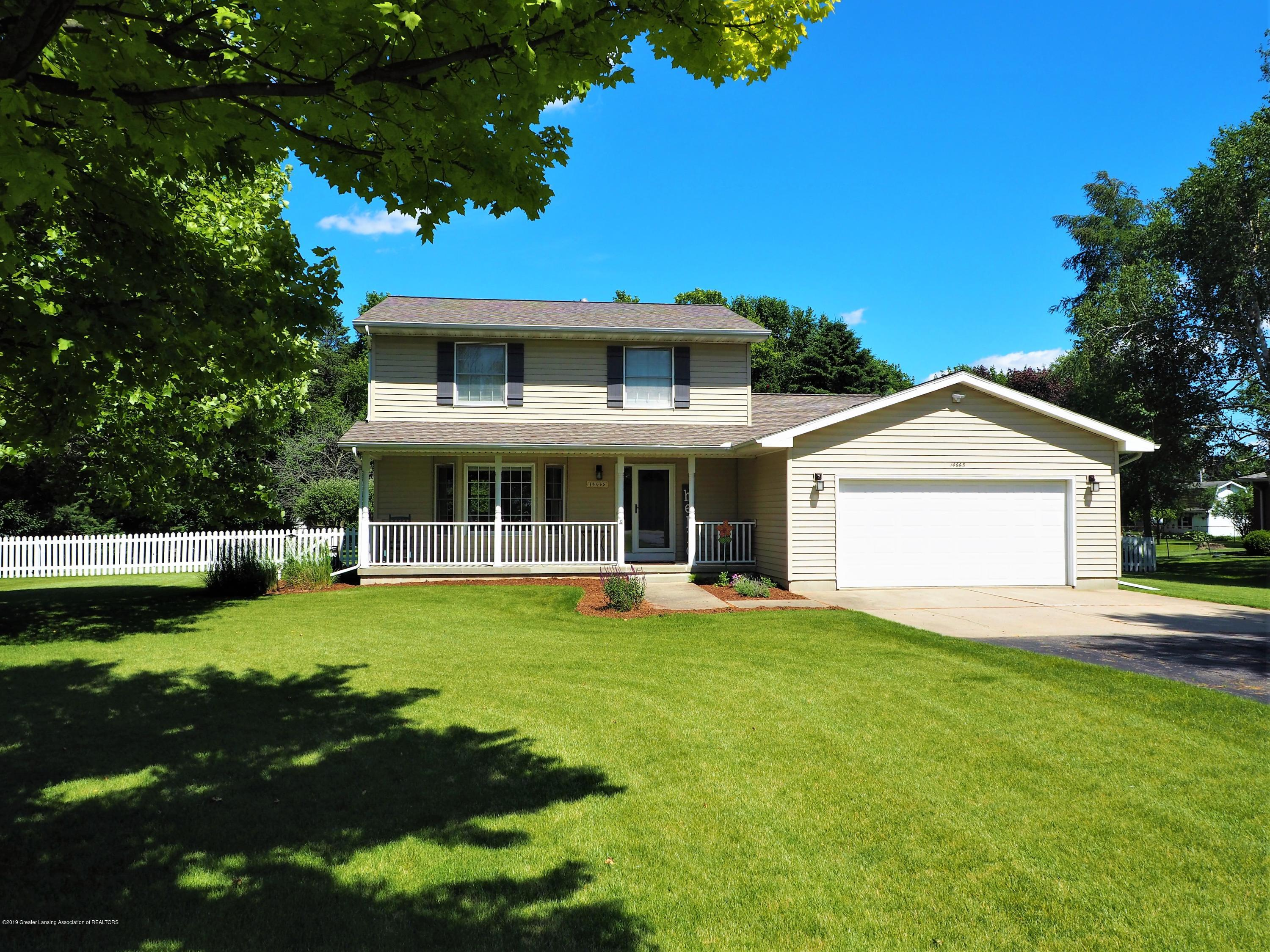 14665 Airport Rd - P6260944 - 1