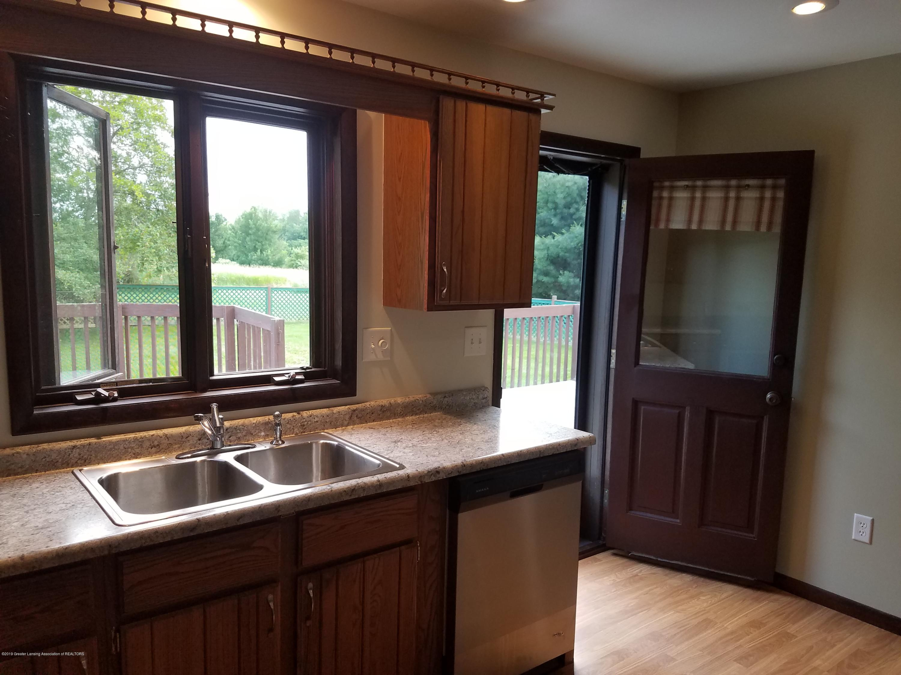 508 E Webb Dr - Kitchen - 4