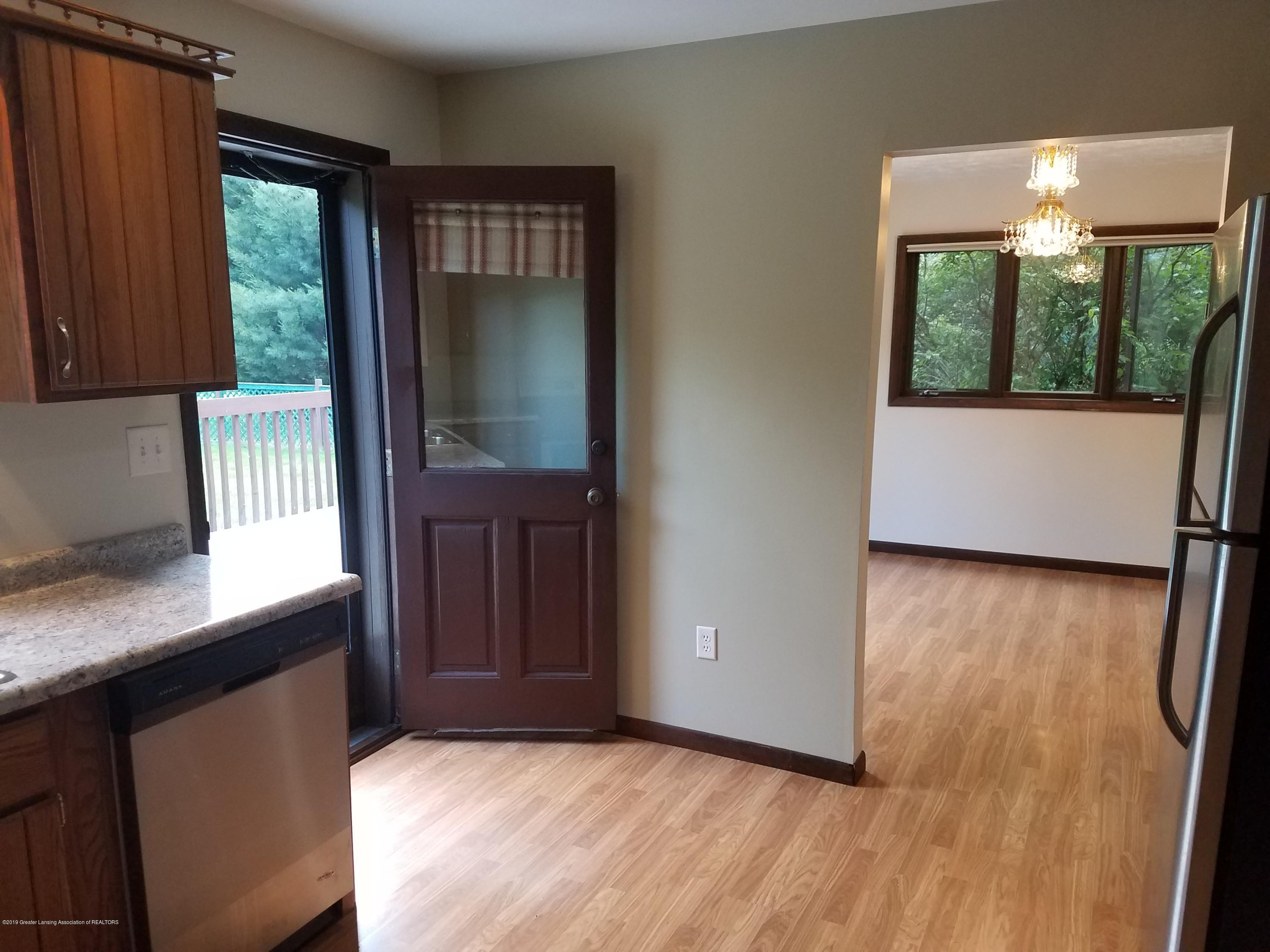 508 E Webb Dr - Kitchen - 5