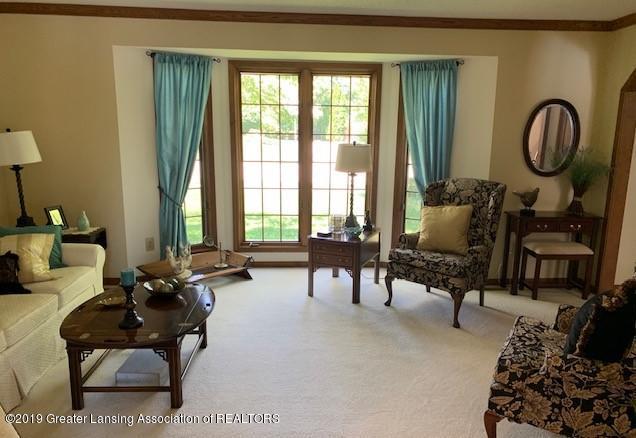 3904 Breckinridge Dr - living room1 - 6
