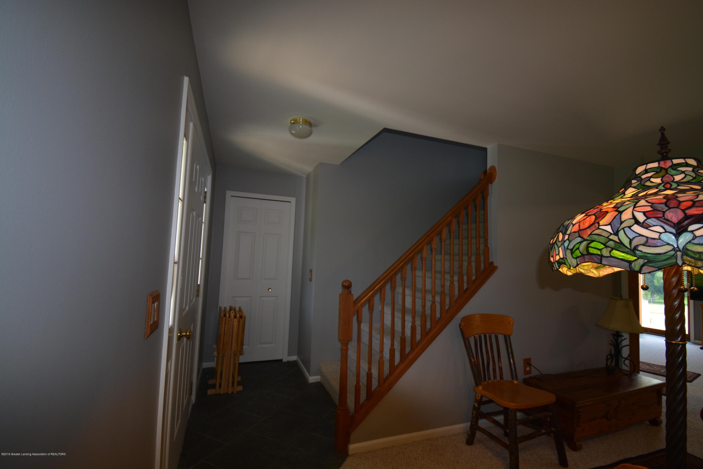 7459 Rossman Hwy - Stairway - 22