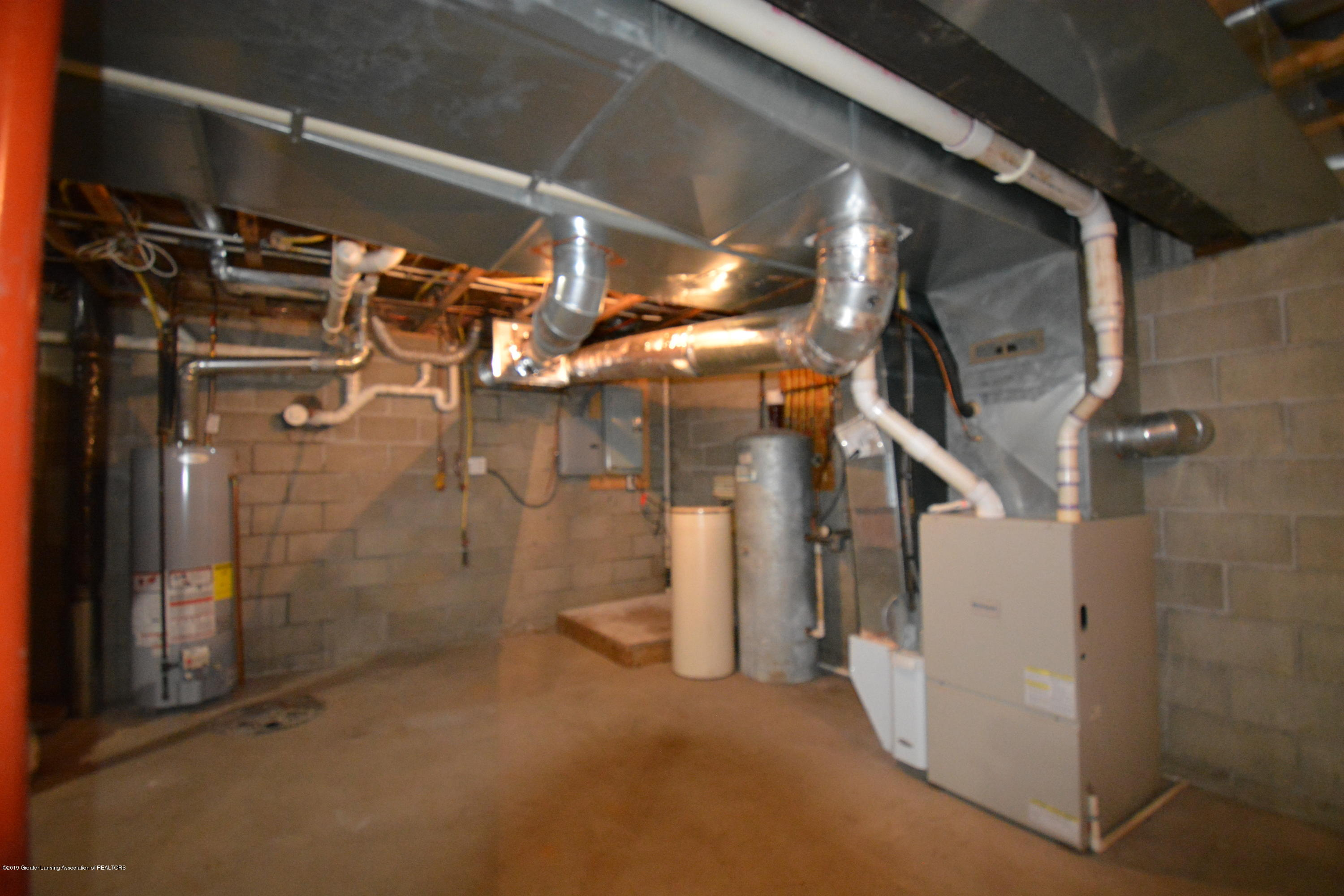 7459 Rossman Hwy - Basement Mechanicals - 31