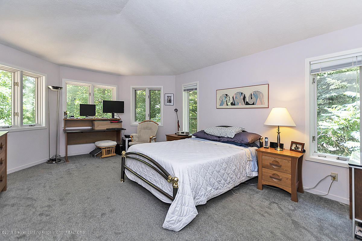 2473 Small Acres Ln - Master Suite - 23