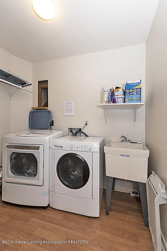 2473 Small Acres Ln - LL Laundry Room - 34