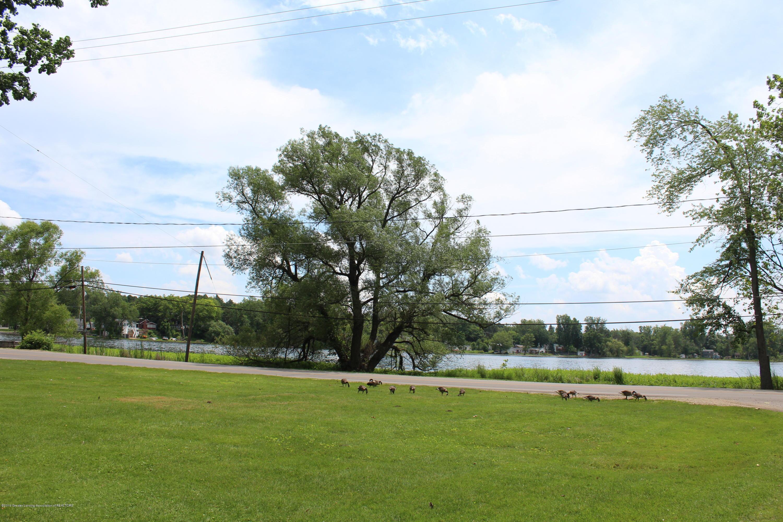 6320 Park Lake Rd - View - 1