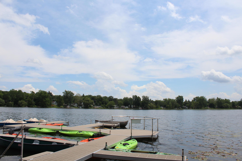 6333 Park Lake Rd - IMG_3125 - 18