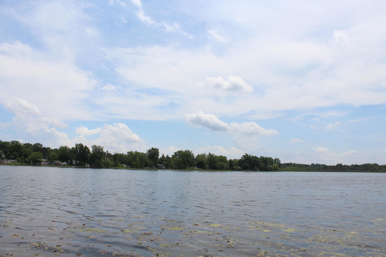 6333 Park Lake Rd - IMG_3126 - 19