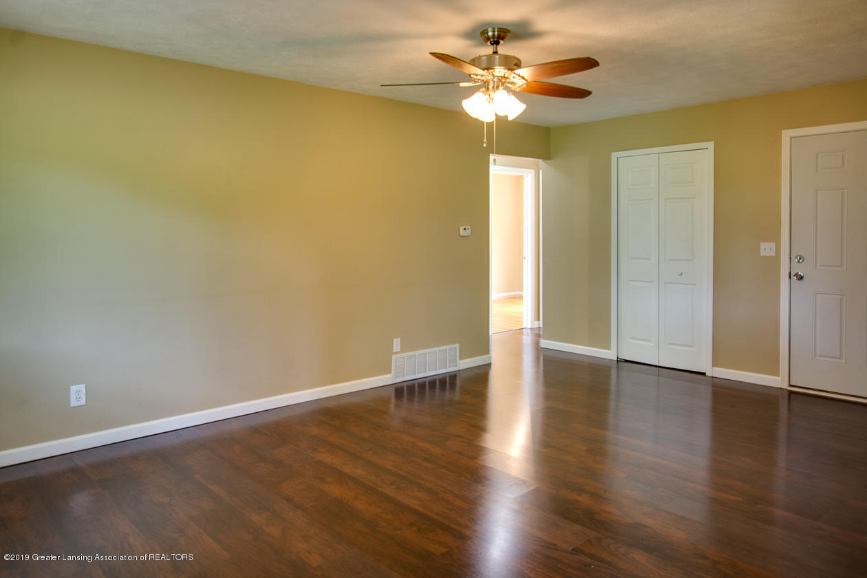 4357 M-52 - Living Room - 4