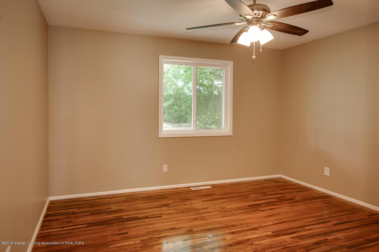 4357 M-52 - Bedroom - 12