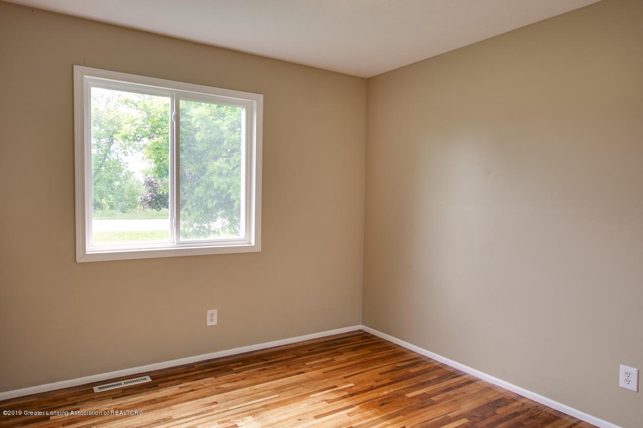 4357 M-52 - Bedroom - 13