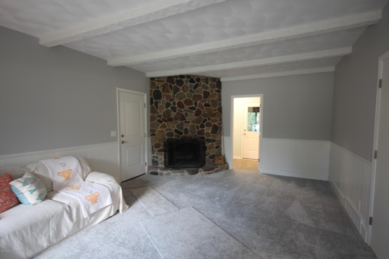 1101 Mora Cir - Family Room - 9