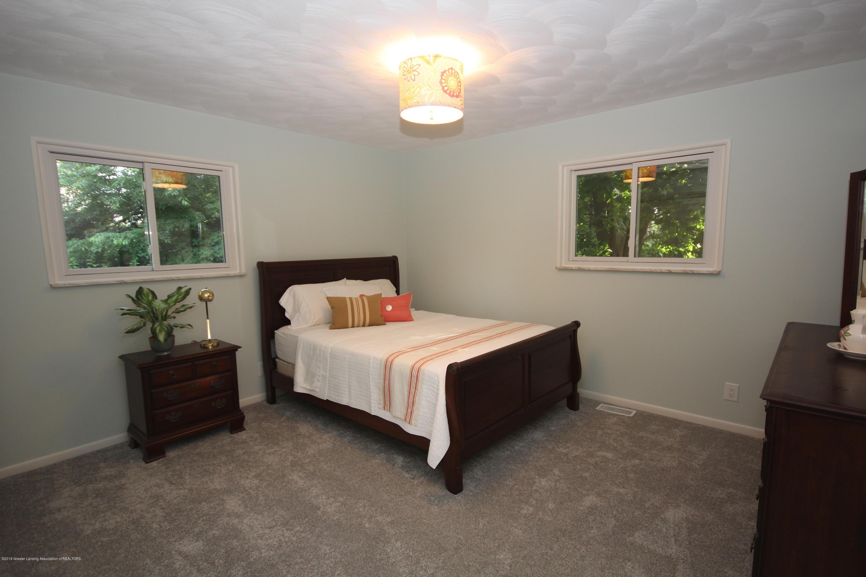 1101 Mora Cir - Master Bedroom - 11