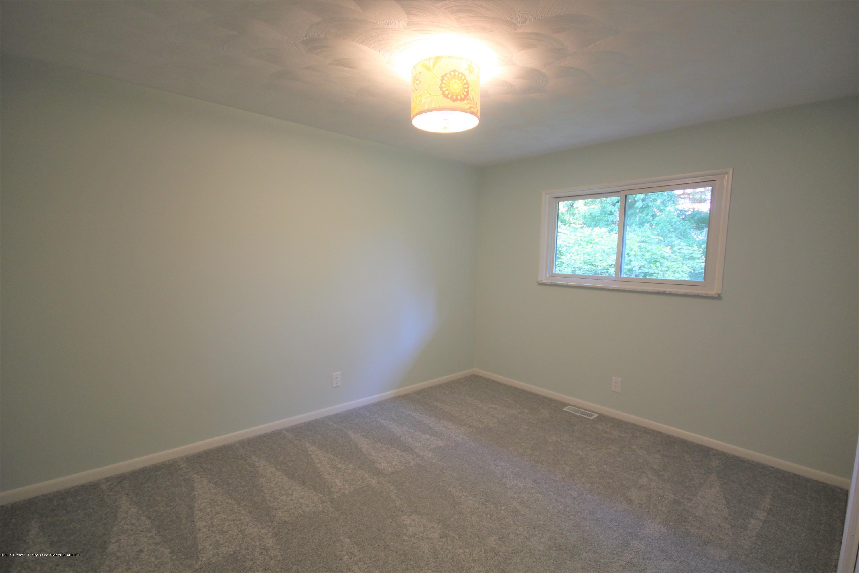 1101 Mora Cir - Bedroom 3 - 13