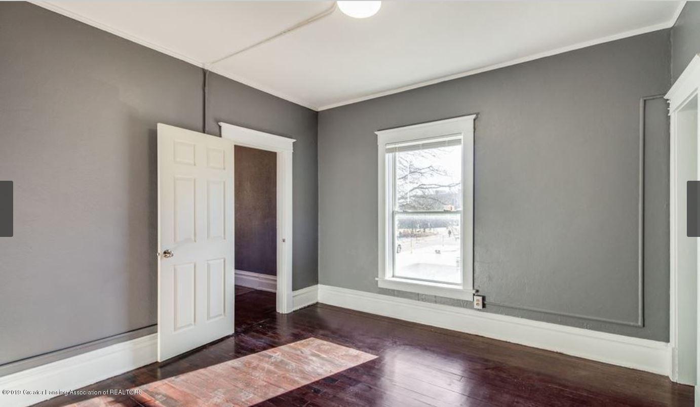 406 S Washington Square - Apartment 2 - 3