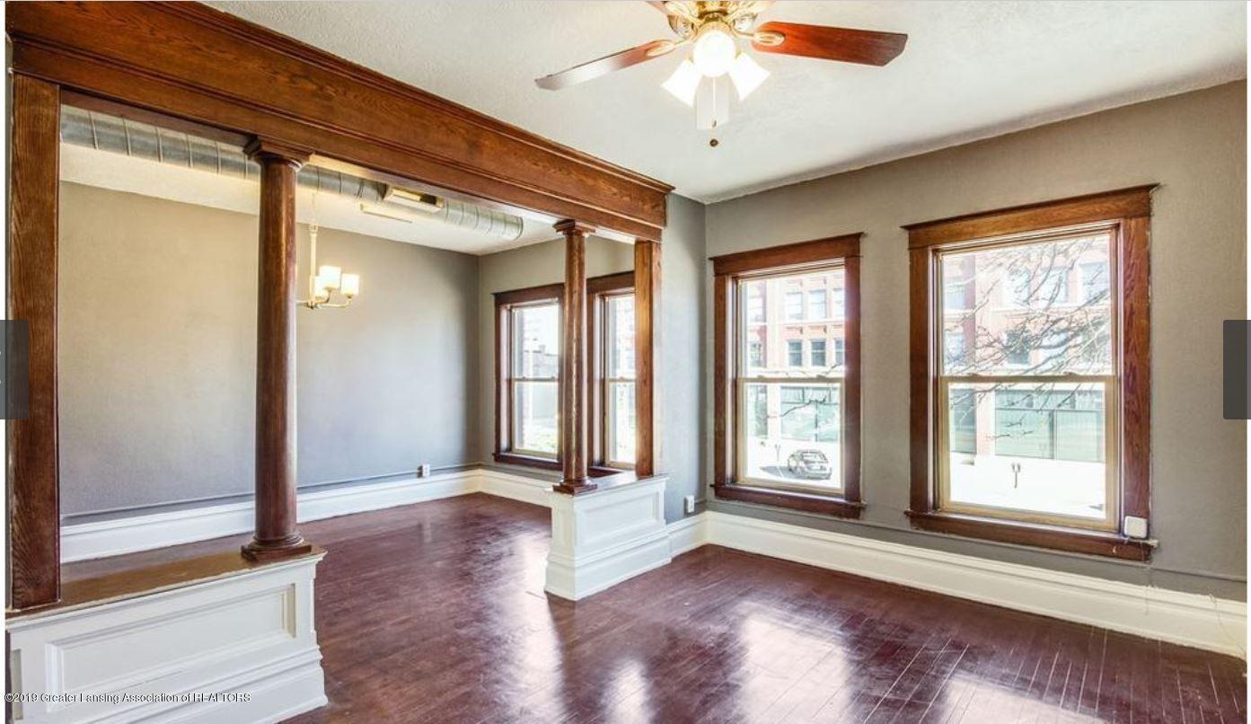 406 S Washington Square - Apartment - 4