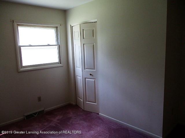 7619 Lansing Ave - IMG_8650 - 7