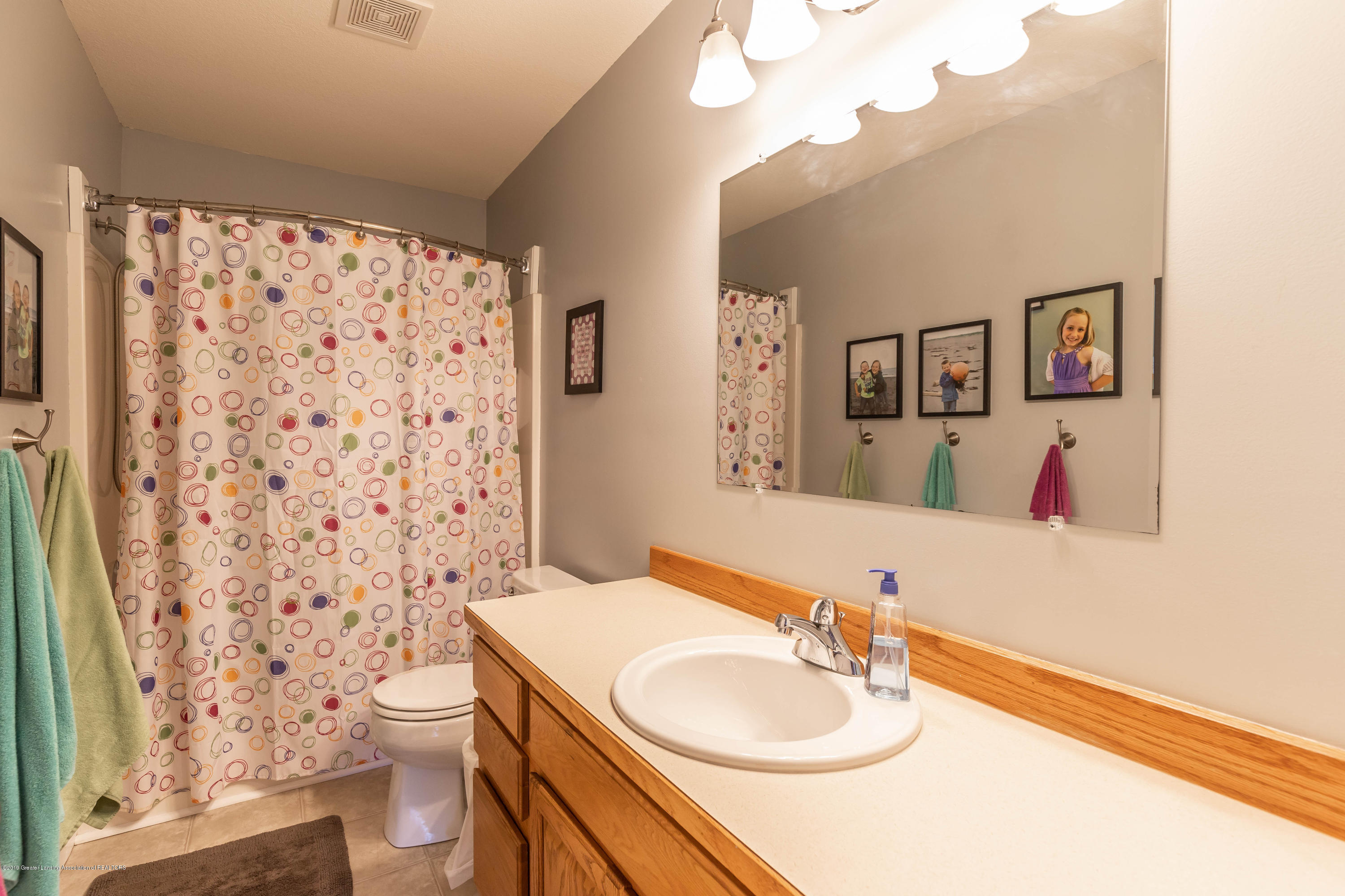 1205 Wildflower Dr - wildflowerbathus (1 of 1) - 21