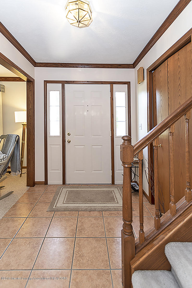 12426 Sea Pines Dr - DSC_4659 - 7