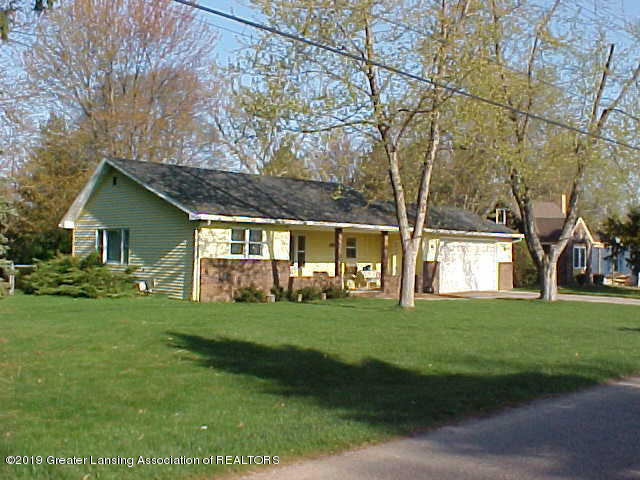 6262 Hilliard Rd - Front - 1