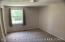 12310 Forest Meadow Drive, Perry, MI 48872