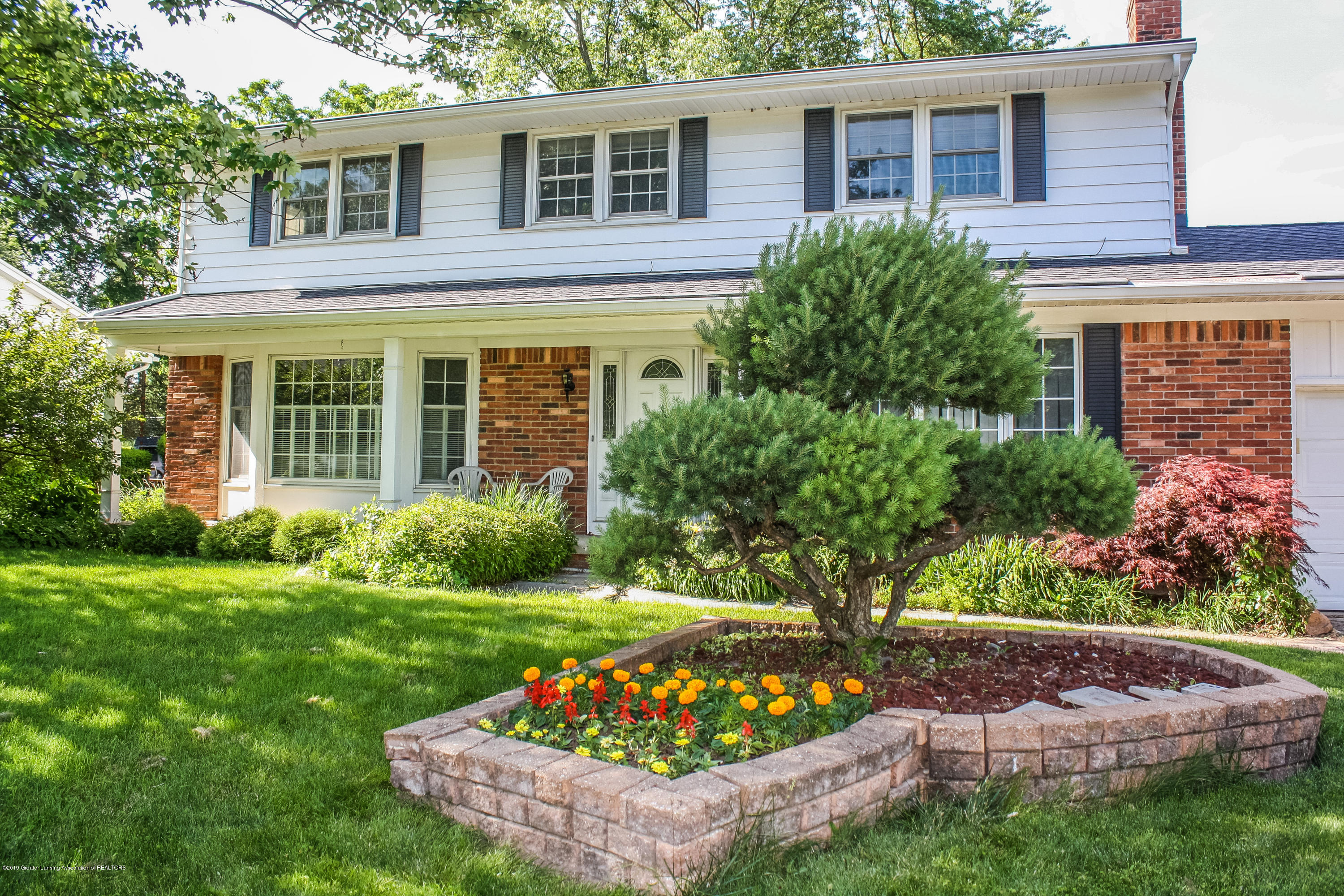 2932 Colony Dr - untitled-0061 - 2