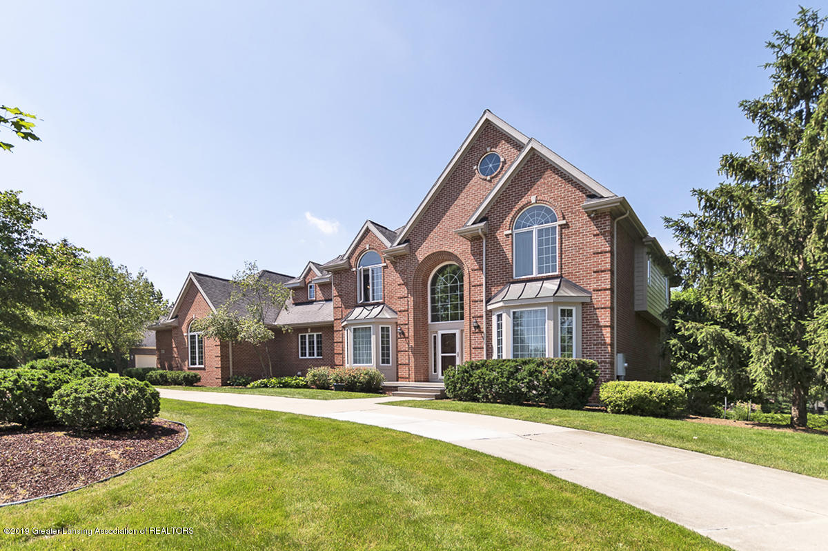 2027 Timberview Dr - 31 - 31