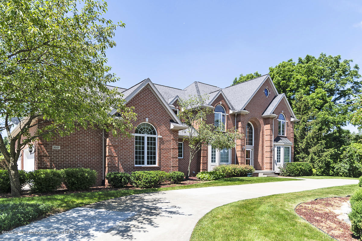 2027 Timberview Dr - 32 - 32