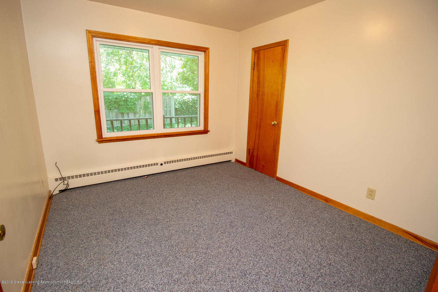 103 Oxford Rd - Bedroom 3 - 16
