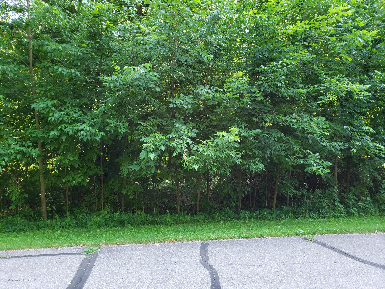 9536 Brandi Ln - 9536 brandi lane picture - 1