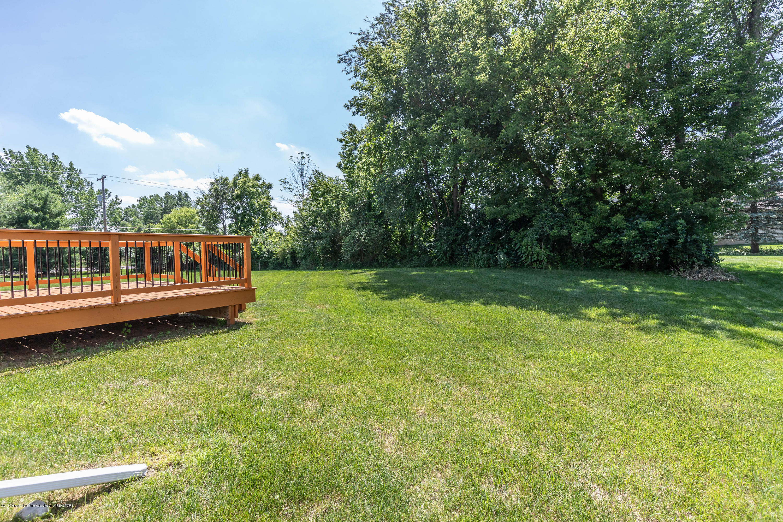 16580 Sanctuary Cir - Backyard - 43