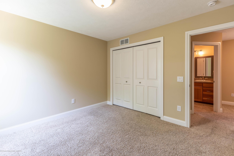 16580 Sanctuary Cir - Bedroom 4 - 36