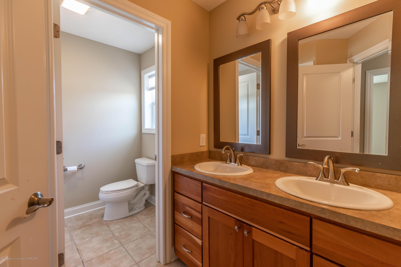 16580 Sanctuary Cir - Bathroom 2 - 37