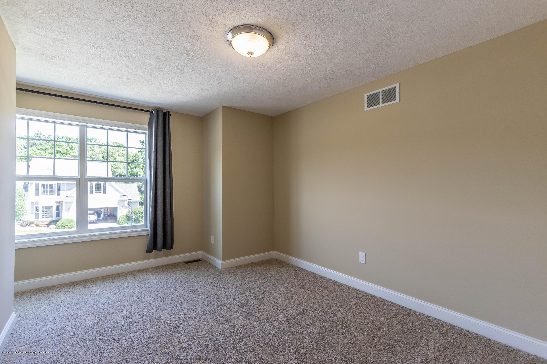 16580 Sanctuary Cir - Bedroom 2 - 32