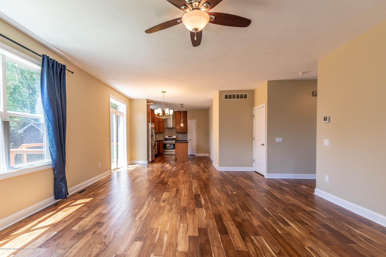 16580 Sanctuary Cir - Living room - 6