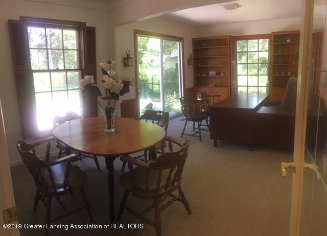 3210 Lake Lansing Rd - IMG_4992 - 8