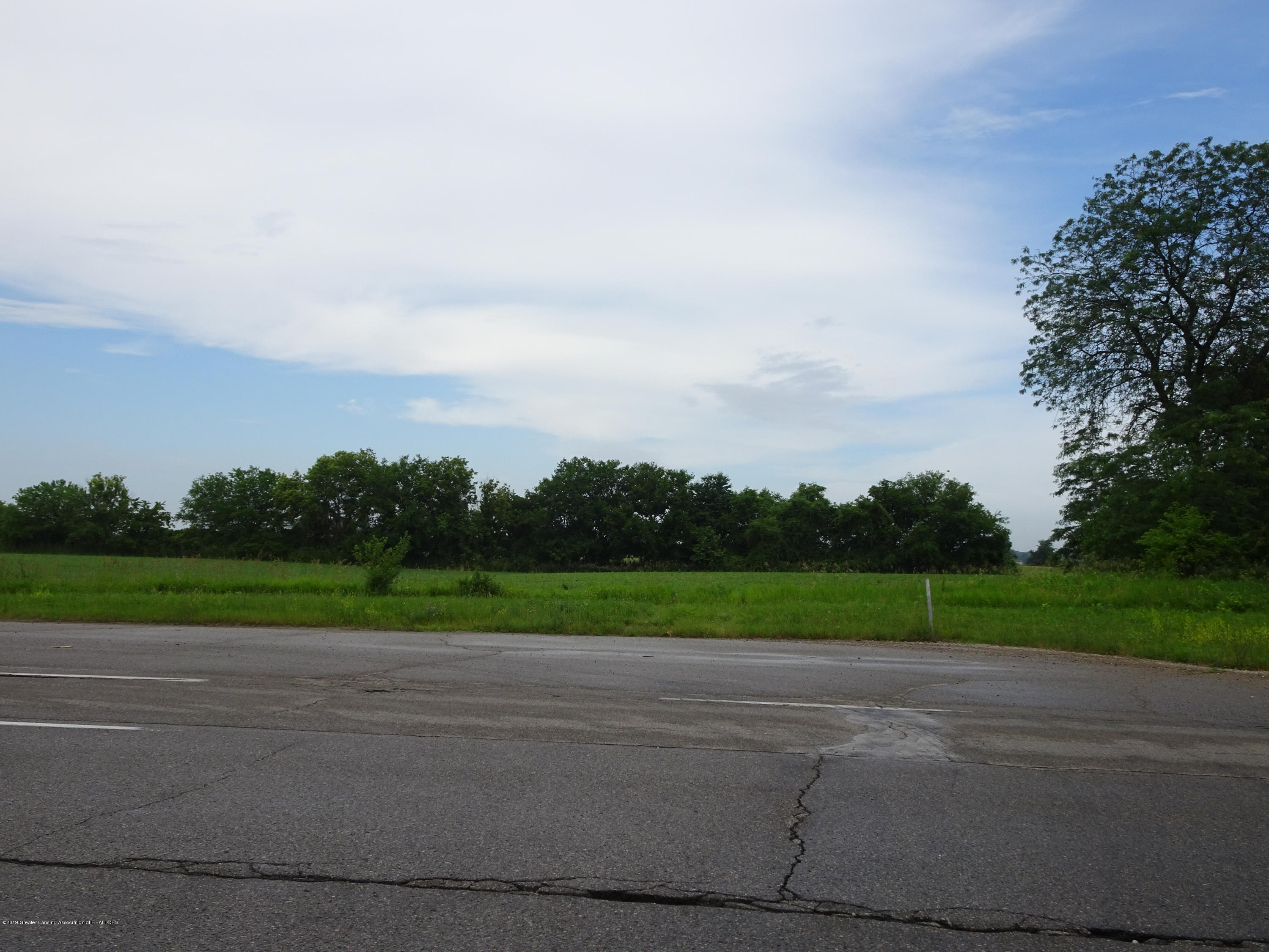 2588 S US 27 - Vacant Land - 1