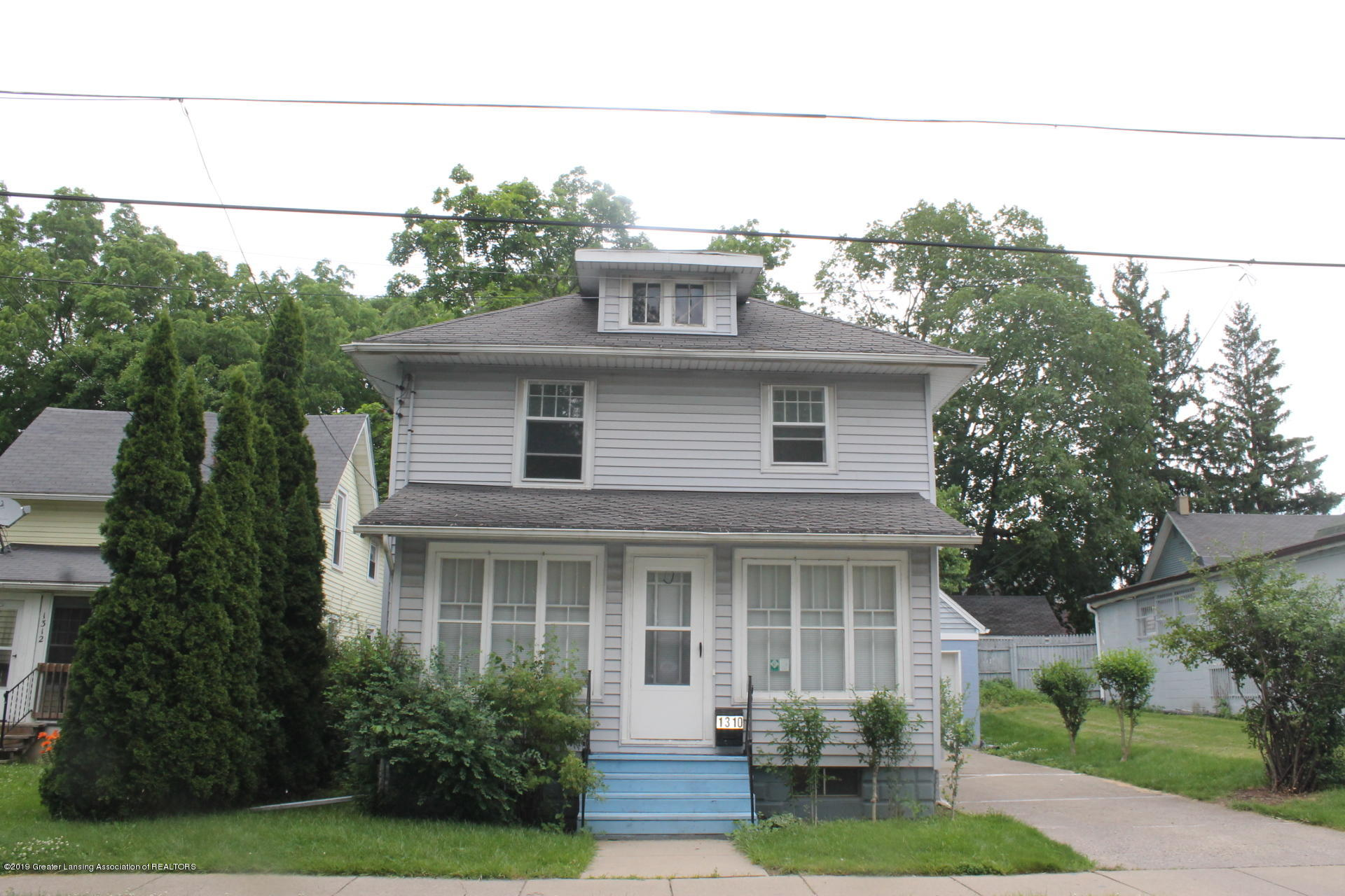 1310 Knollwood Ave - IMG_0020 - 2