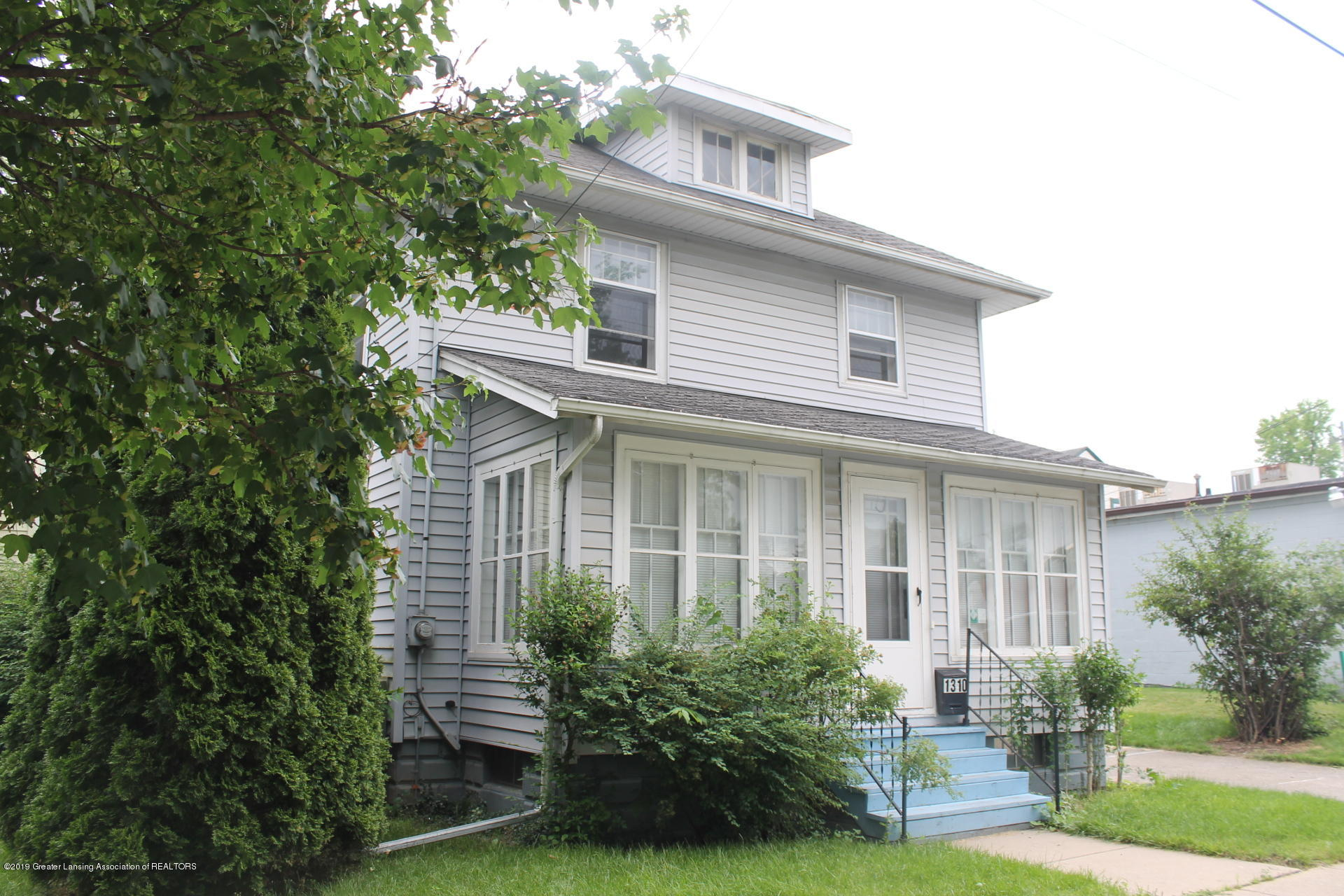 1310 Knollwood Ave - IMG_0014 - 3
