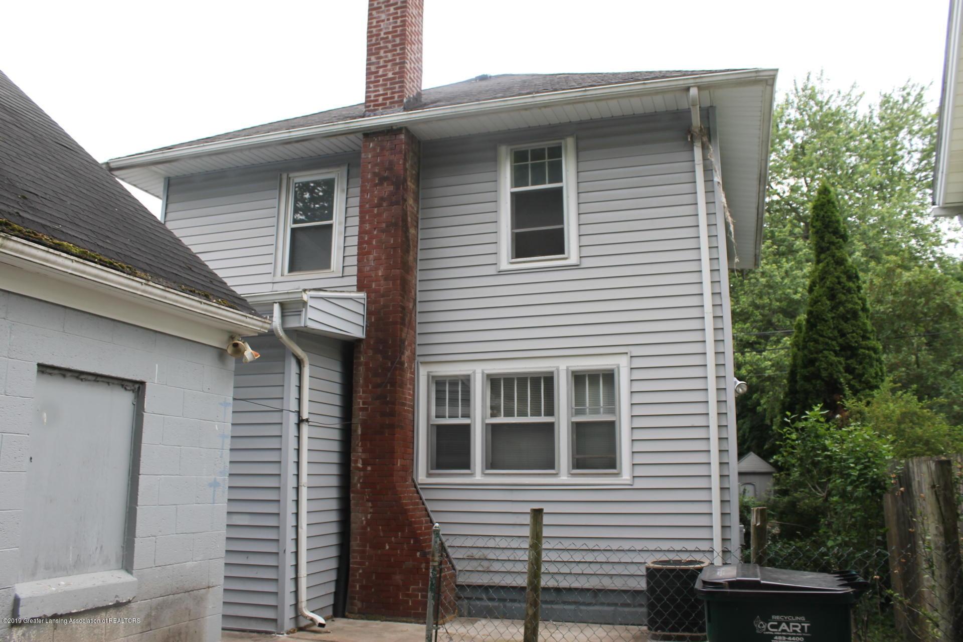 1310 Knollwood Ave - IMG_0023 - 4